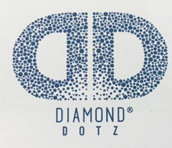 DIAMOND ANIMAUX DD9